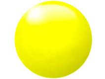 Yellow_ldf